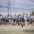 Helena Hooligans and Lady Dragons 4/27/13