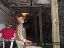 Underground Seattle Tour